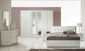 chambre de nuit décoration chambre de nuit moderne 27 reims chambre de nuit