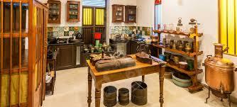 saanchi store
