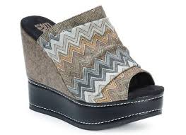 Most Comfortable Wedges 28 Stylish Pairs Of Sandals That Are Actually Comfortable