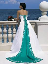 and green wedding dresses alfred angelo wedding dresses style 1516 1516 1 150 00
