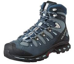 womens quest boots salomon hiking boots quest 4d 2 gtx boots for review