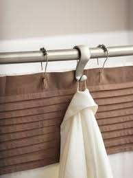 Storage Towels Small Bathroom by 138 Best Small Bathrooms Images On Pinterest Home Bathroom