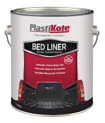Used Dodge Ram Truck Beds - amazon com plastikote 265g black truck bed liner 1 gallon