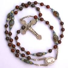 lutheran rosary the lutheran rosary was published on the elca website as a prayer