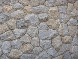 stonewall texture photo 1152369 freeimages com