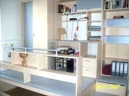 armoire de bureau occasion armoire de bureau occasion armoire professionnelle bureau mobilier