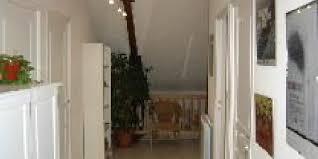 chambre d hotes gap la maison d orietta une chambre d hotes dans les hautes alpes en