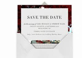 save the date website wedding website my favorite things