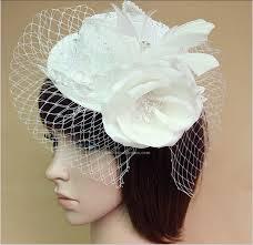 luxury hair accessories hair accessories china wholesale hair accessories
