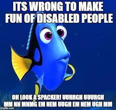 Dory Memes - dory meme generator imgflip