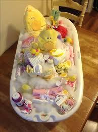 baby shower gifts baby shower gift ideas baby shower gift ideas