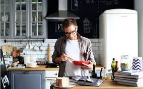 cuisine soldes soldes 2018 les essentiels de la cuisine le parisien