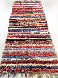 33 best moroccan rugs story images on pinterest moroccan rugs