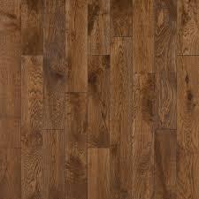 flooring distressed white oak flooring seattle antique floor