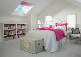 Small Bedroom Design Ideas And Inspiration - Single bedroom interior design