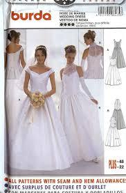high waist wedding dress high waist wedding dress patterns wedding dresses dressesss