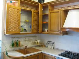 Small Rustic Kitchen Ideas Kitchen Room Rustic Country Kitchen Decor Small Rustic Modern