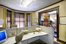trendy commercial office color scheme ideas home office painting
