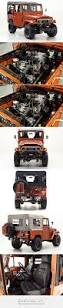 tonka army jeep 272 best carros images on pinterest offroad toyota land cruiser