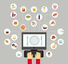 3 ways a pos system can help prevent restaurant food waste