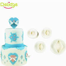 oval shape cakes online oval shape cakes for sale