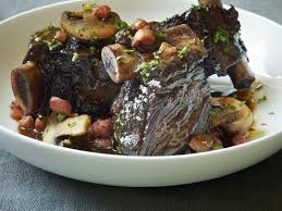 25 best beef short ribs ideas on pinterest recipe for short
