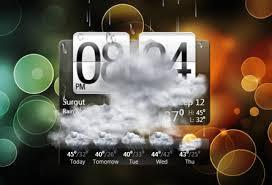 telecharger meteo sur le bureau htc home telecharger gratuit
