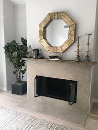 fireplace mantel inspiration cococozy