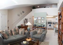 interior design kelowna mid century condo creative touch