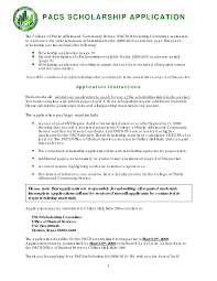 sample of admission essay best ideas of scholarship application essay example about sample best ideas of scholarship application essay example about sample proposal