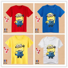 what is the hottest color buy hottest children summer clothes unisex t shirt much color kids