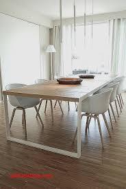 table de cuisine avec rallonge la redoute table cuisine pour idees de deco de cuisine fraîche