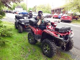 jumping ship polaris xp 1000 update yamaha grizzly atv forum