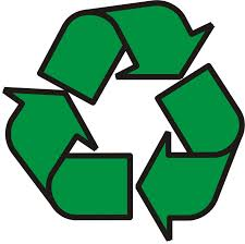 reduce reuse recycle free download clip art free clip art on