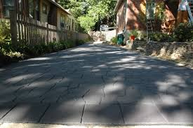 Asphalt Driveway Paving Cost Estimate by Cost Of A Driveway Garden Design