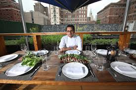 farm to table restaurants nyc at riverpark it s not far from farm to table farming nyc