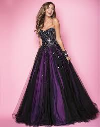 black wedding dresses 25 astonishing ideas of black wedding dresses the best wedding