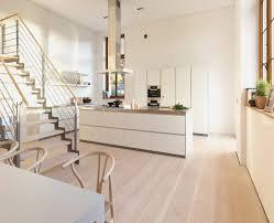 moderne len wohnzimmer emejing traum wohnzimmer modern images ideas design