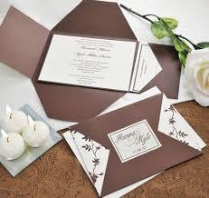 diy wedding invitations kits diy wedding invitation kits amulette jewelry