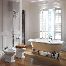 old fashioned bathroom designs pretty vintage bathroom ideas