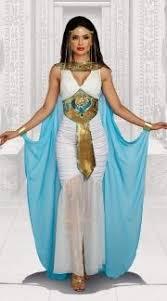 cleopatra costume cleopatra halloween costume cleopatra costumes