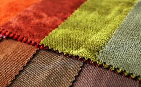 Upholstery Distributors Fabrics By Ous Wholesale Upholstery Fabrics And Supplies For Home