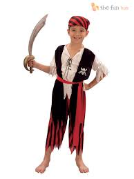 halloween costumes for 9 10 year olds costumes for boys age 5