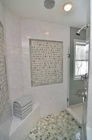 wholesale of pearl tile backsplash mesh white shell mosaic