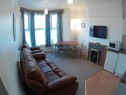cleveland court apartments blackpool uk booking com