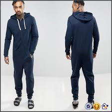 mens black jumpsuit jumpsuit jumpsuit suppliers and manufacturers at alibaba com