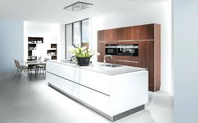 haecker cuisine haecker cuisine looking for a german modular kitchen haecker