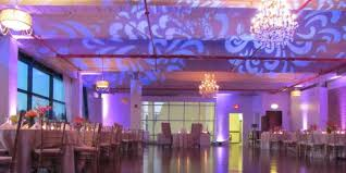 staten island wedding venues small wedding venues in staten island wedding venue