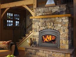 fireplaces wakefieldfi944846 201631 sml 1