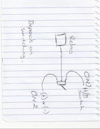 driving light wiring diagram toyota hilux wiring diagram